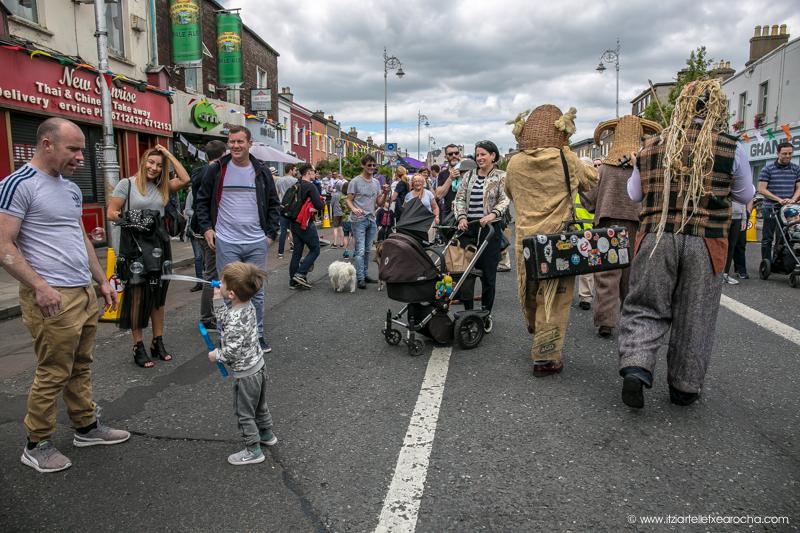 Pride and Stoneybatter Festival 2017-3576.jpg
