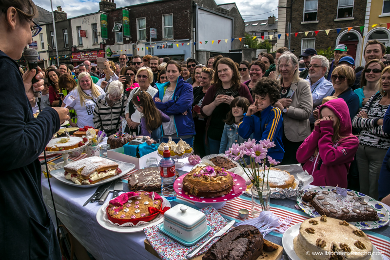 Pride and Stoneybatter Festival 2017-3623 copy.jpg
