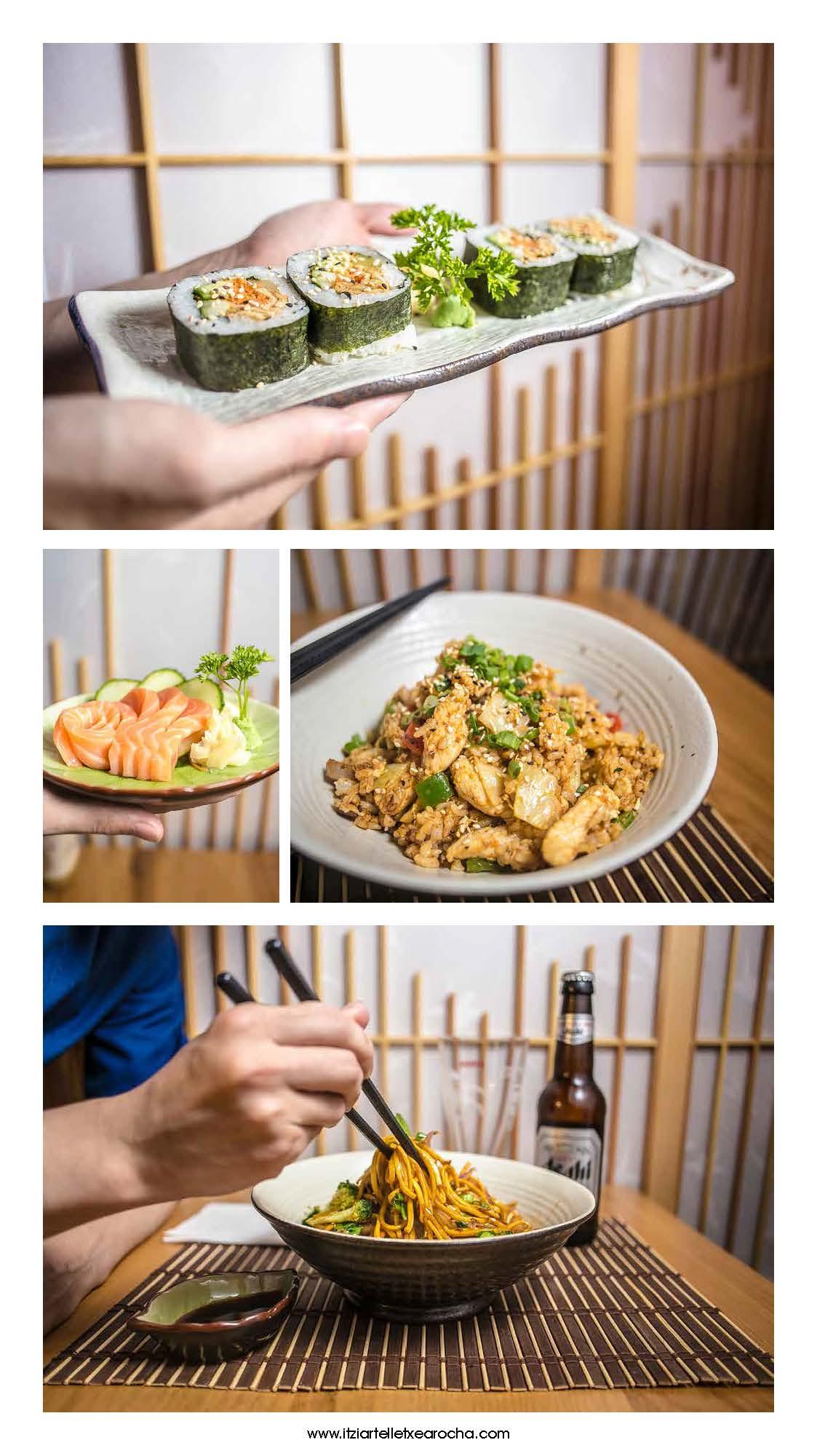 Instagram Live stories Aoki Food.jpg