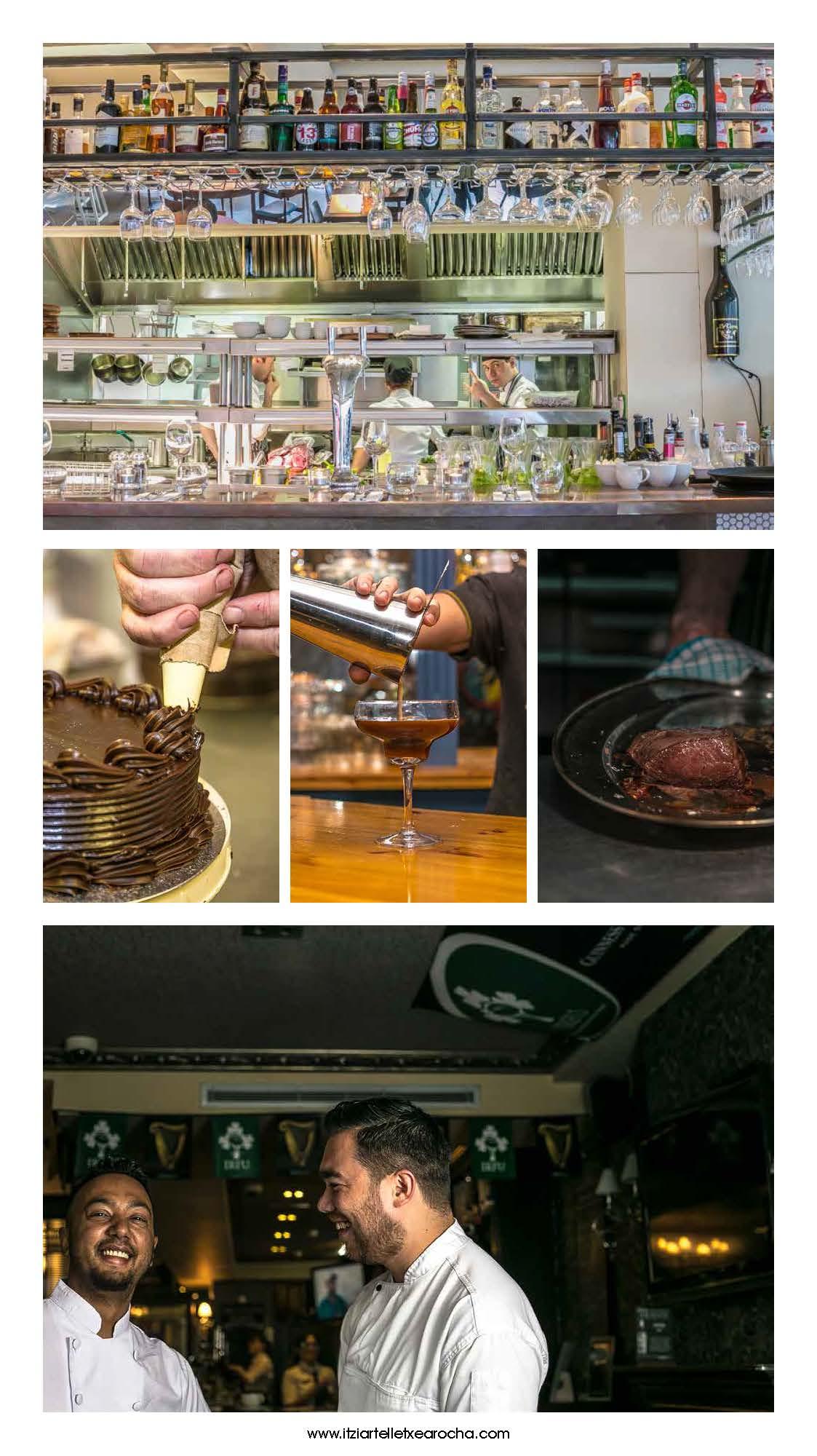 Instagram Live stories Behind the Scene Food.jpg