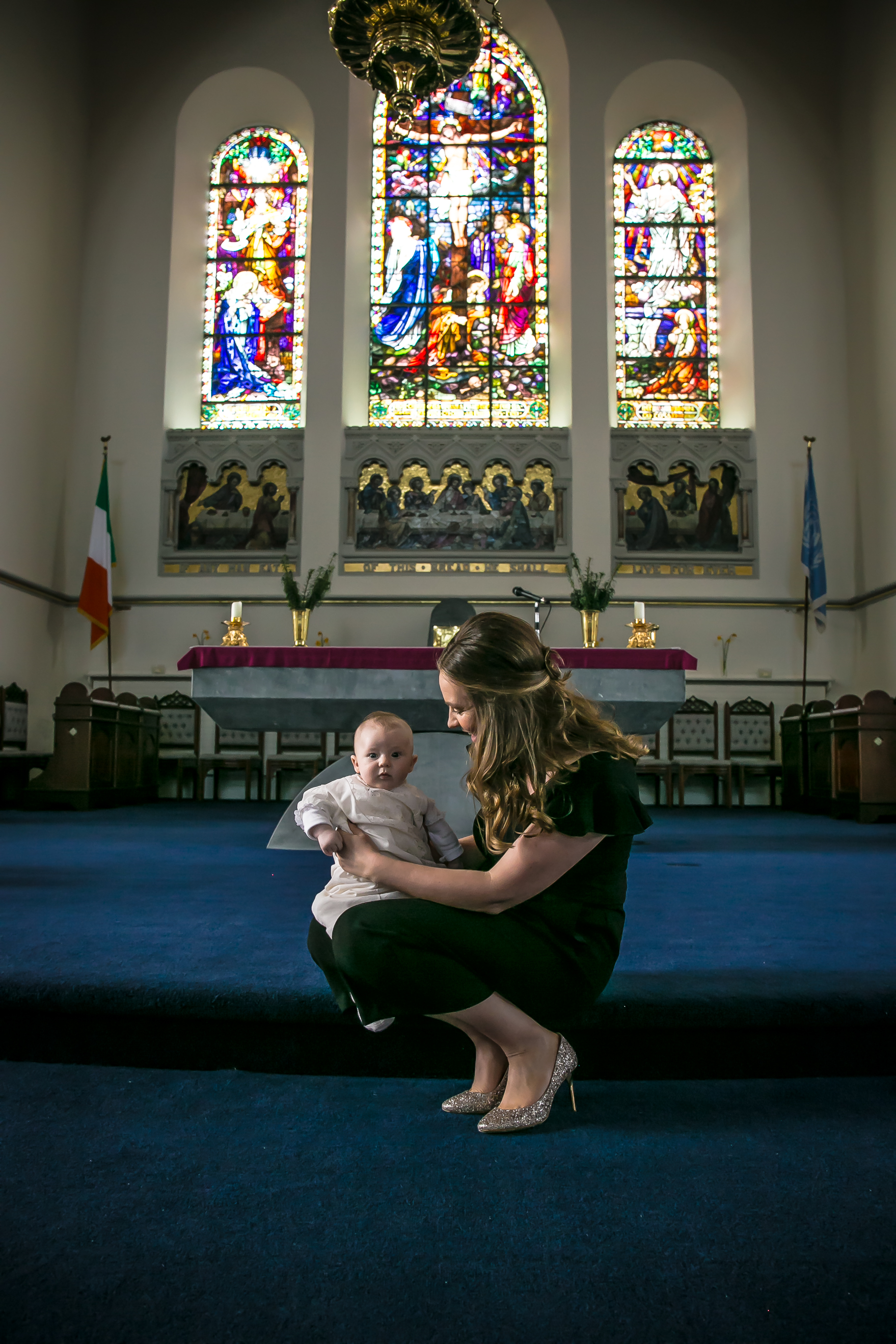 Christening of Ronan with Aoife and Brian-2348.jpg