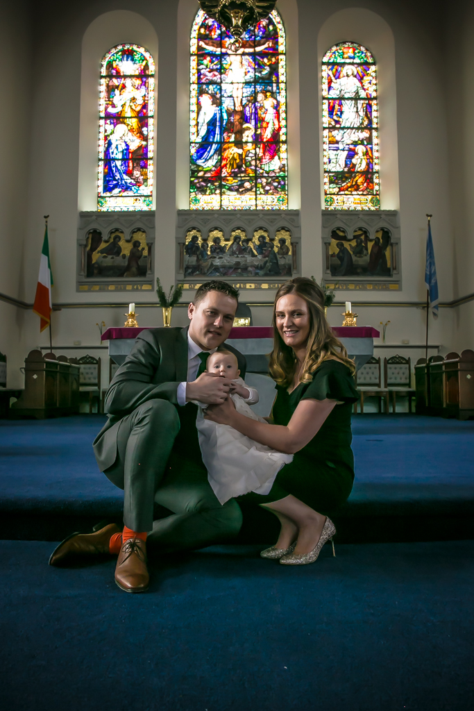 Christening of Ronan with Aoife and Brian-2362.jpg