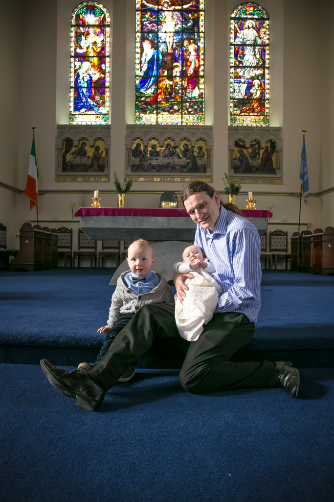 Christening of Ronan with Aoife and Brian-2334.jpg