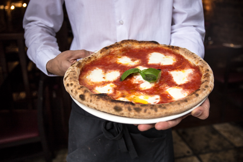 Pizza-0011.jpg
