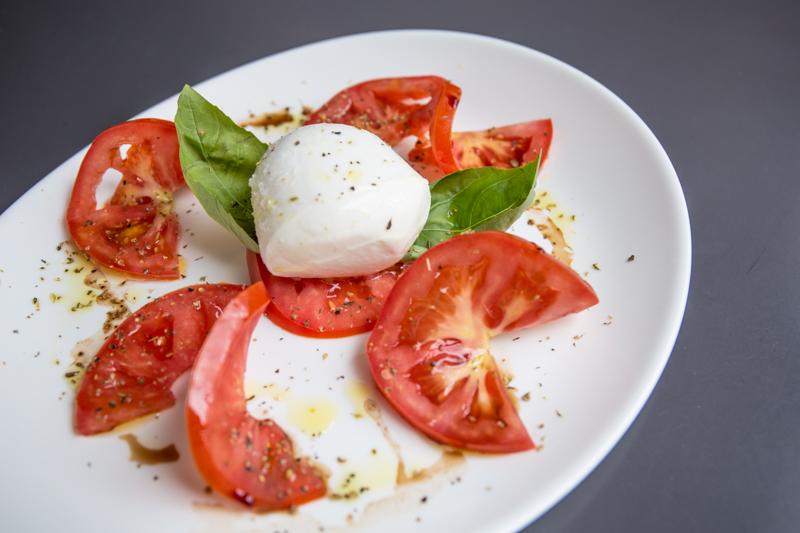 Tomato Salad-9989.jpg