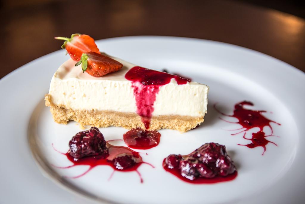 Lavanda Cheesecake-6800.jpg