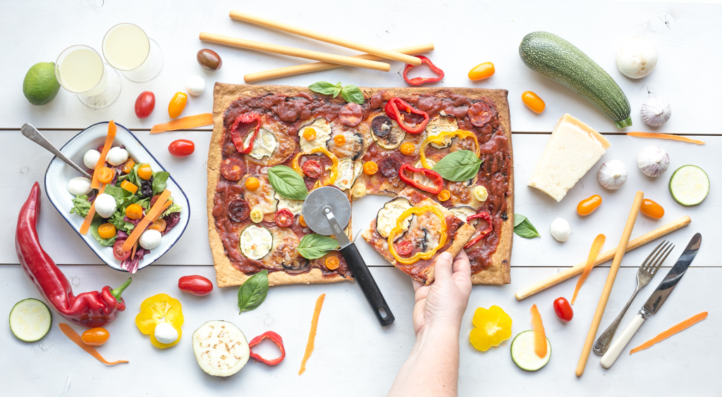 Pizza inspired by Pons-6961.jpg