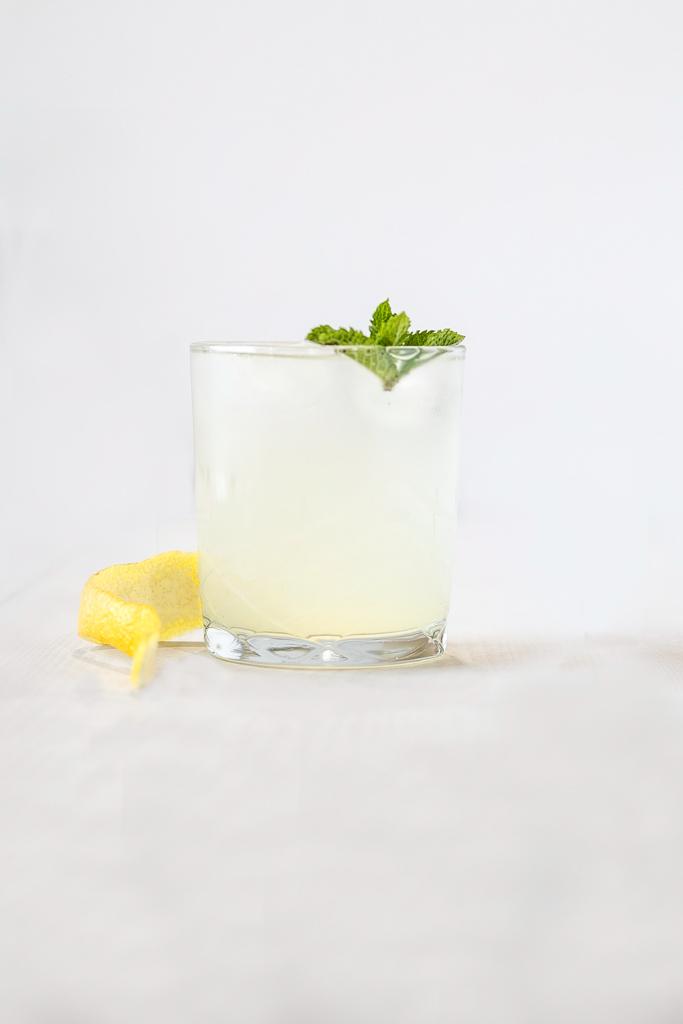 Yogurt-Peas-Cocktails--2.jpg