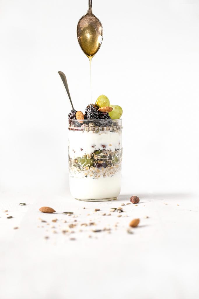 Yogurt-Peas-Cocktails-6676.jpg