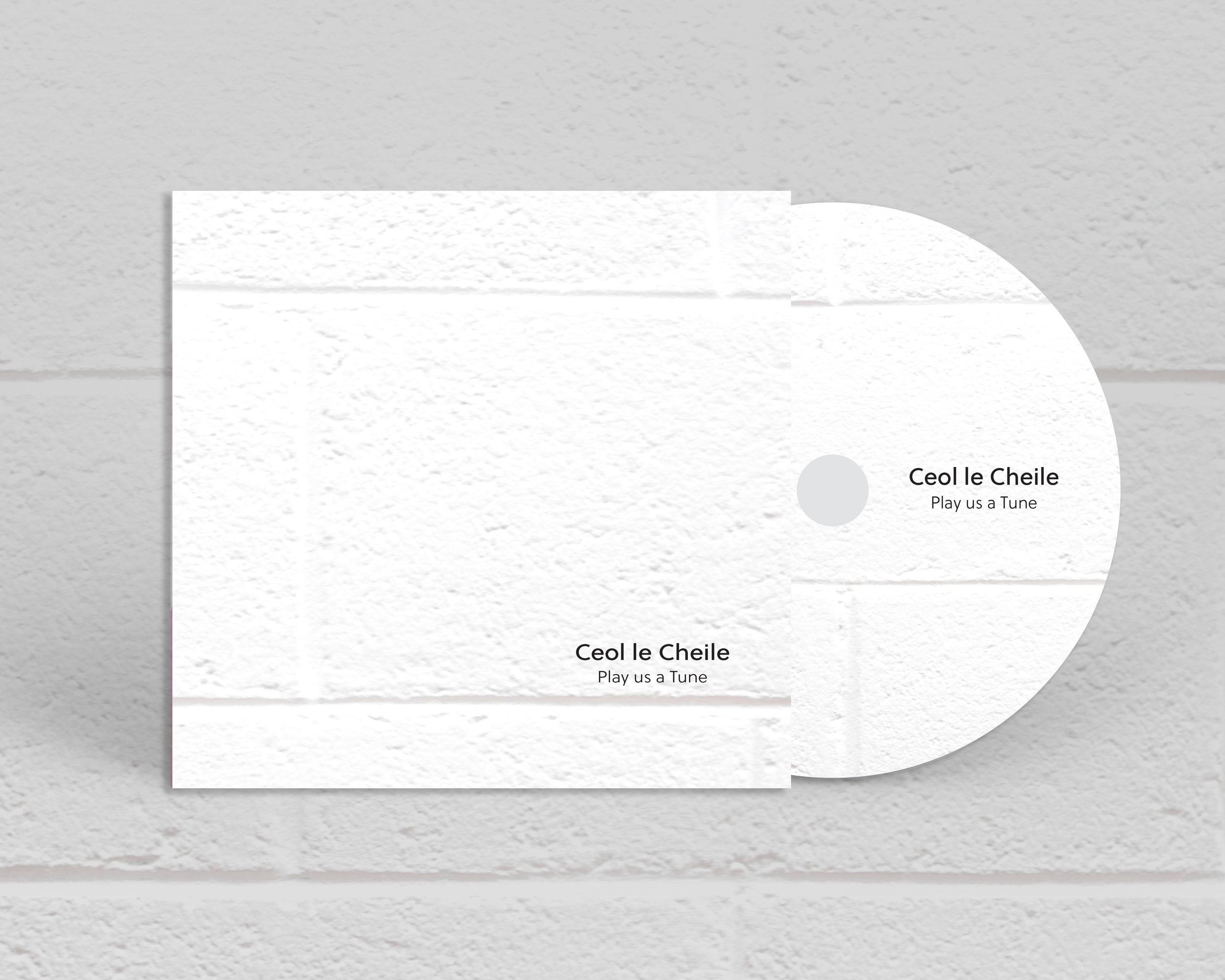 MockUp CD.jpg