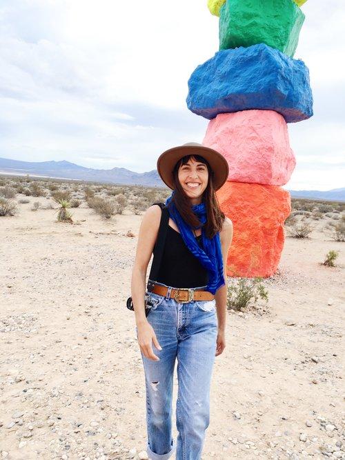Brandi Katherine Herrera.jpg