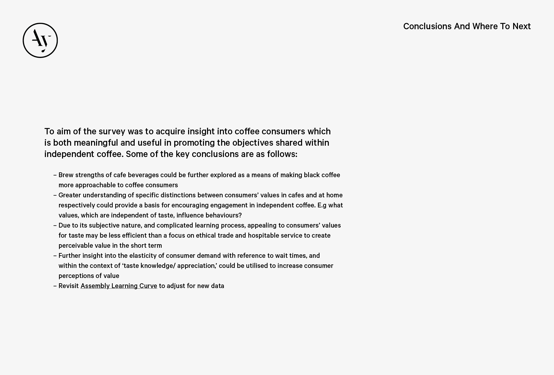 SURVEY Results_0610.jpg