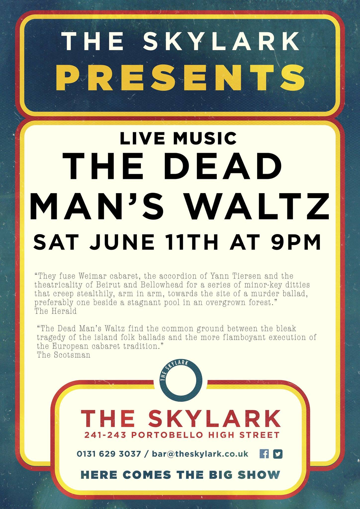 The Dead Man's Waltz @ The Skylark 2016.jpg