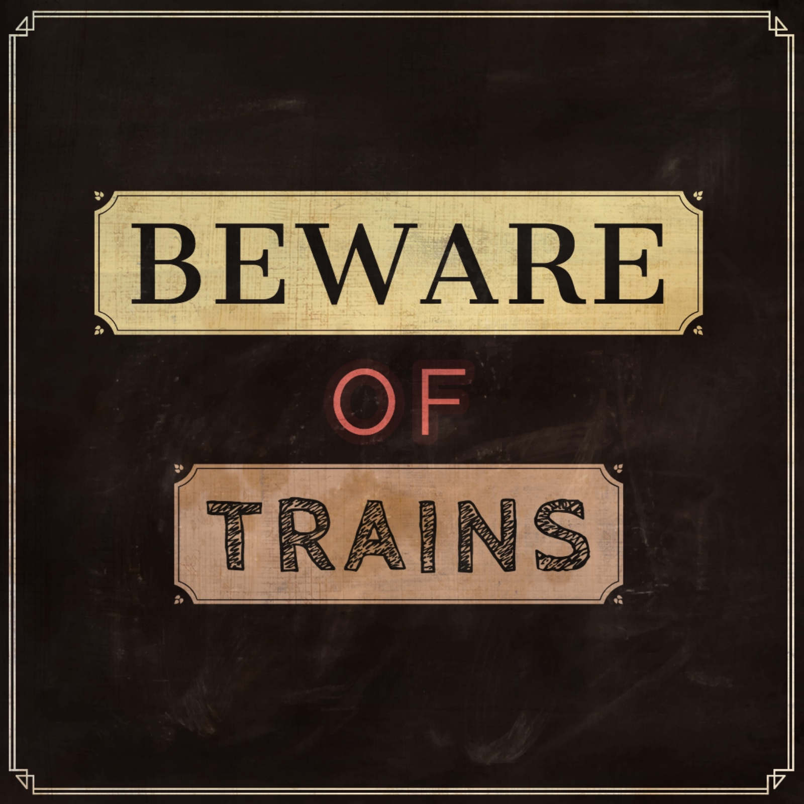 Beware Of Trains logo.jpg