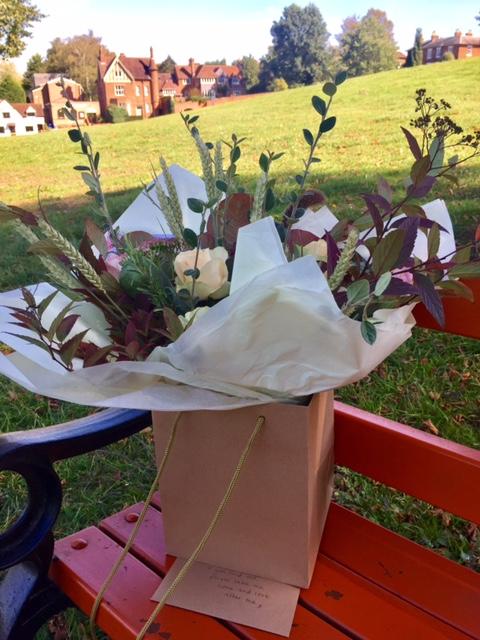 lost bouquet1.jpg