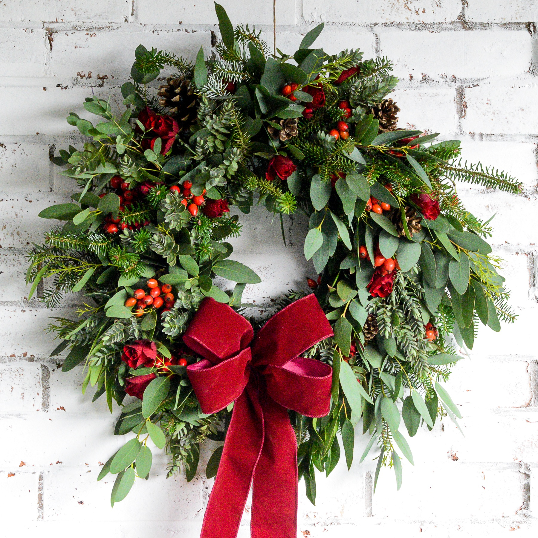 red+wreath.jpg