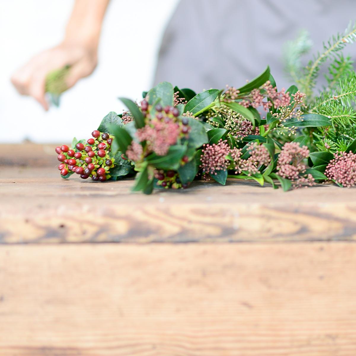 foliage+table.jpg