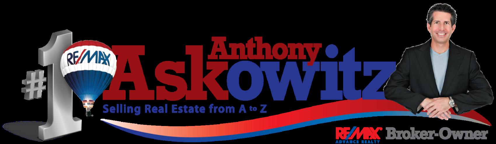 askowitz.png