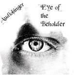 Audiobinger_-_Eye_of_the_Beholder_-_20160321215103061.jpg