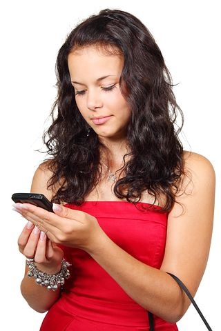 texts dear person.jpg