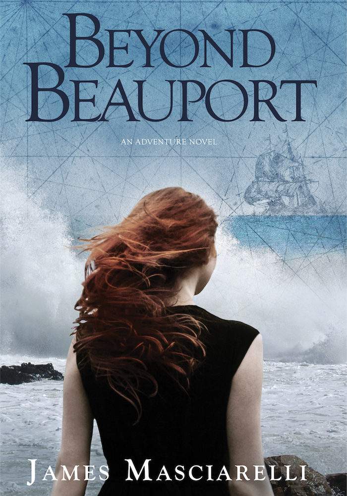 Beyond-Beauport-Web-Cover-portrait.jpg