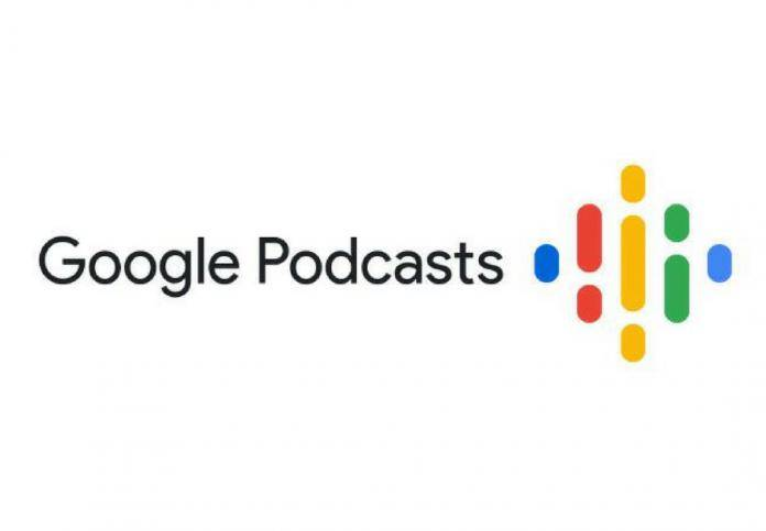 Google-Podcasts-logo.jpg