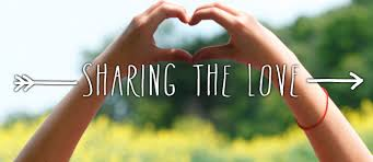 share the love.jpeg