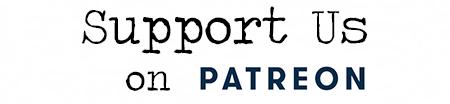 support us on patreon original.jpg