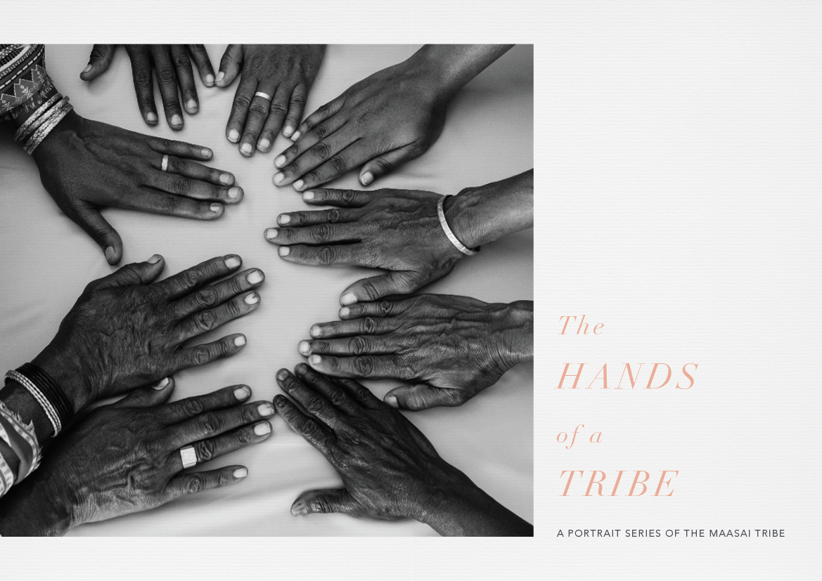 Hands of a Tribe Book - Page.png