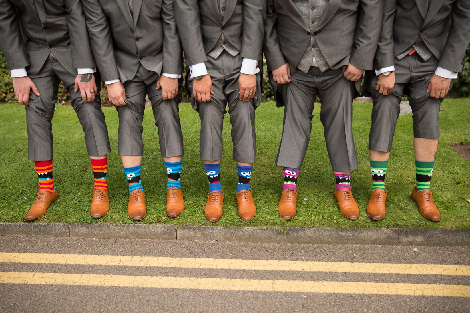 Harrogate Wedding Photography 5