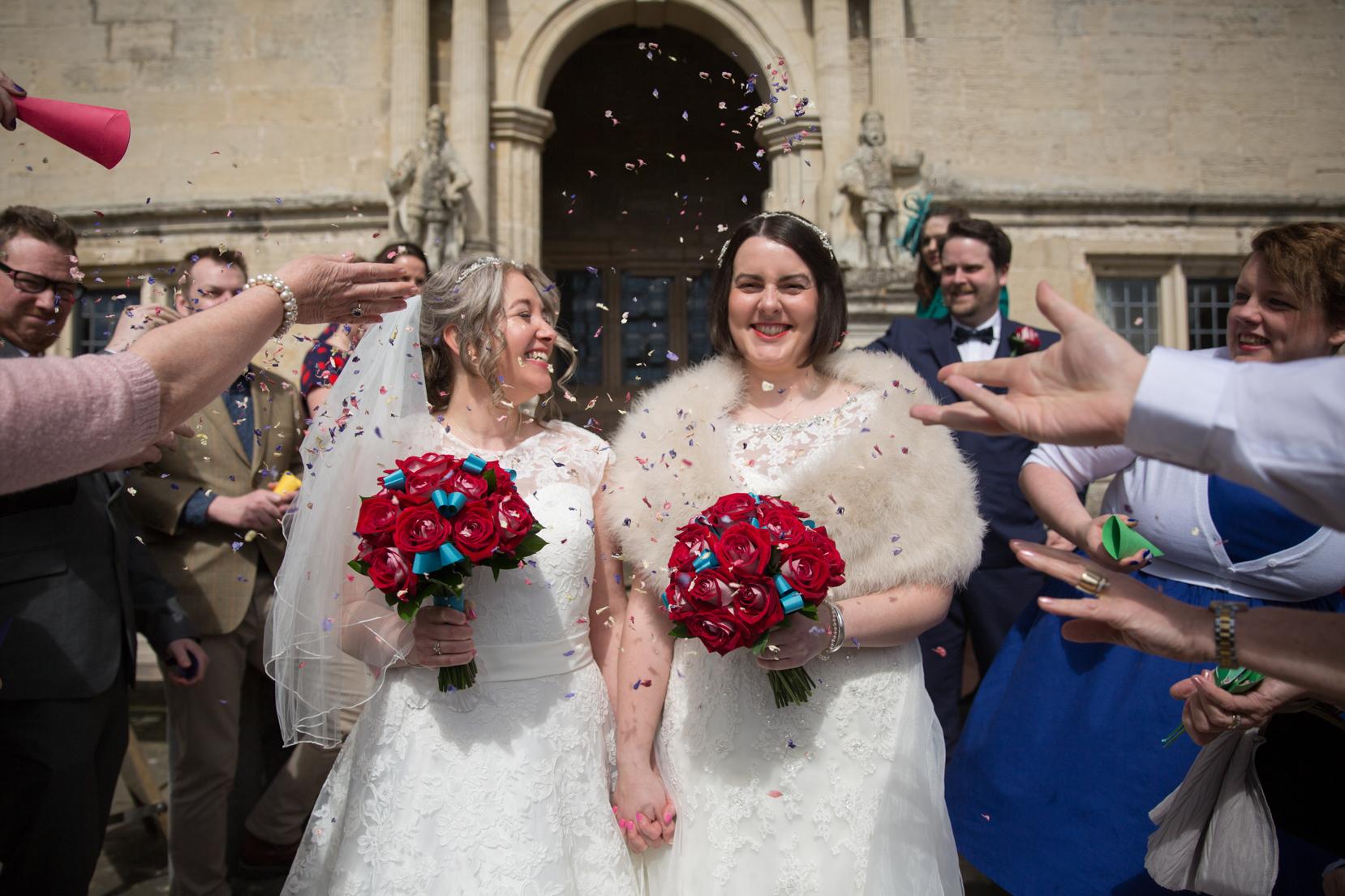 Harrogate Wedding Photography 4