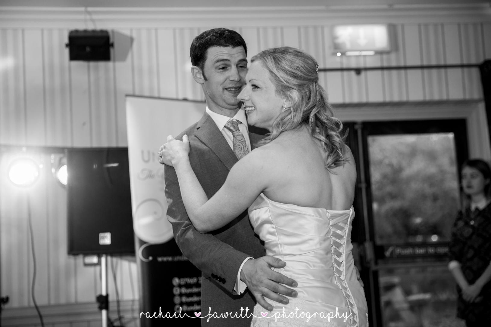 Mr and Mrs Eccles 740