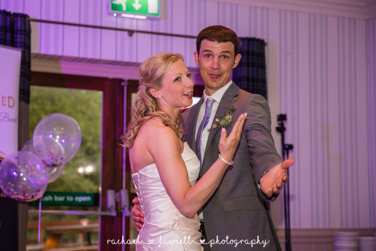 Mr and Mrs Eccles 750