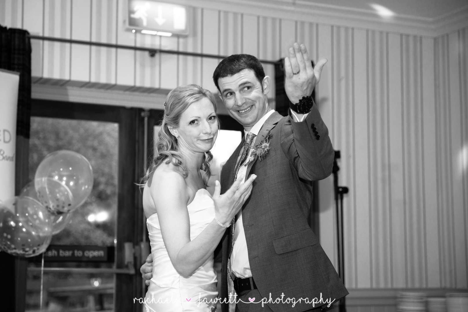 Mr and Mrs Eccles 751