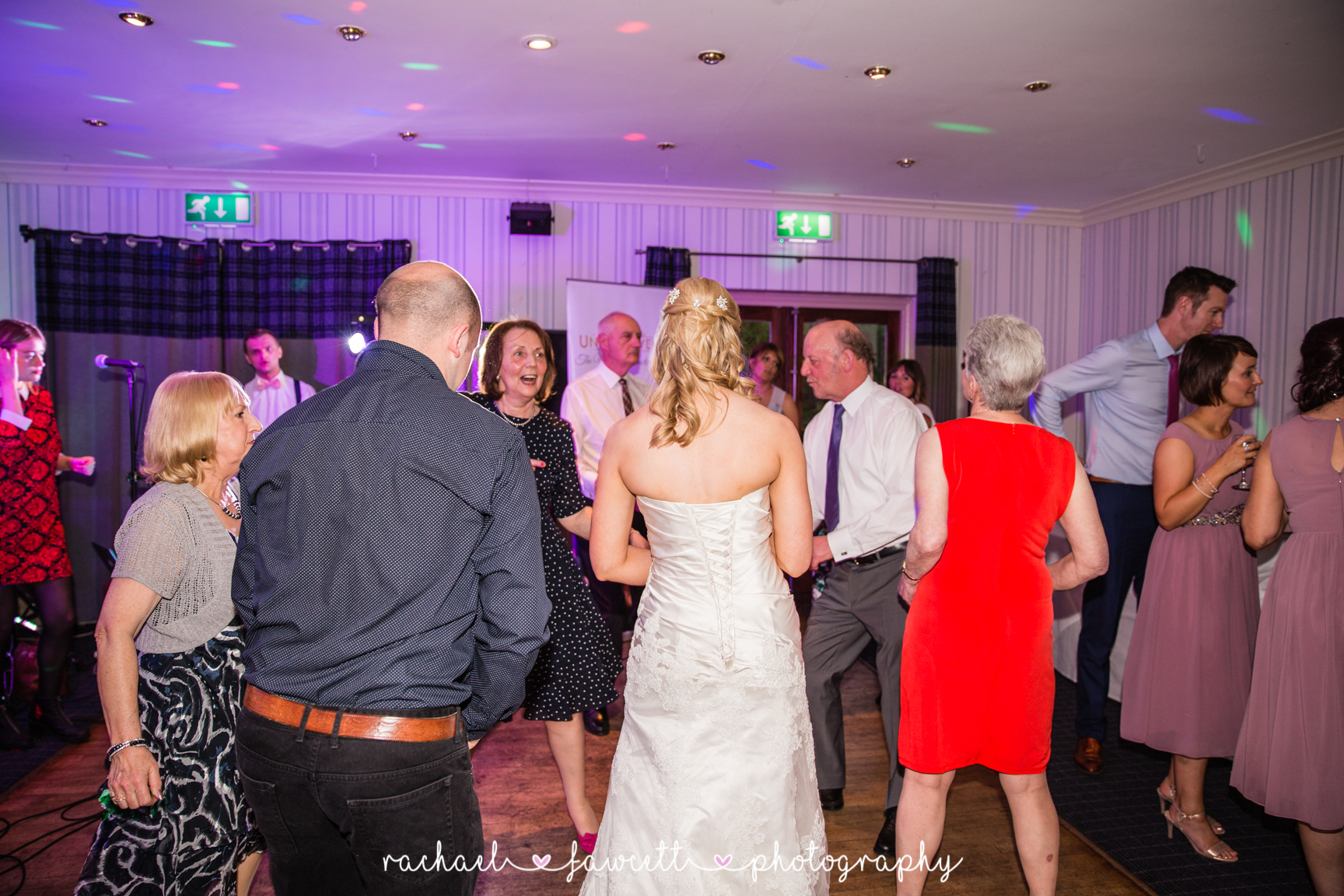 Mr and Mrs Eccles 783