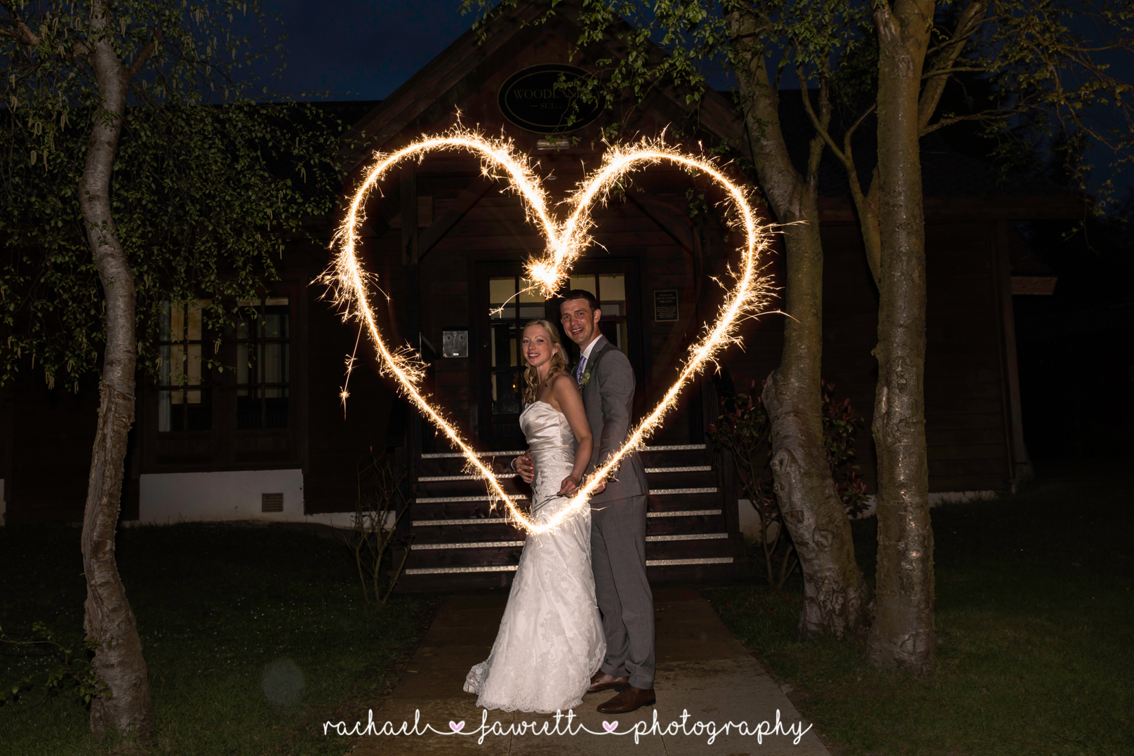 Mr and Mrs Eccles 793