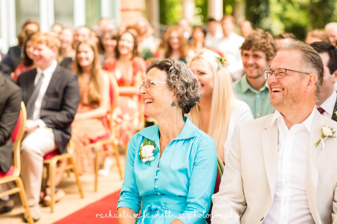 Meriel and Max Wedding 135