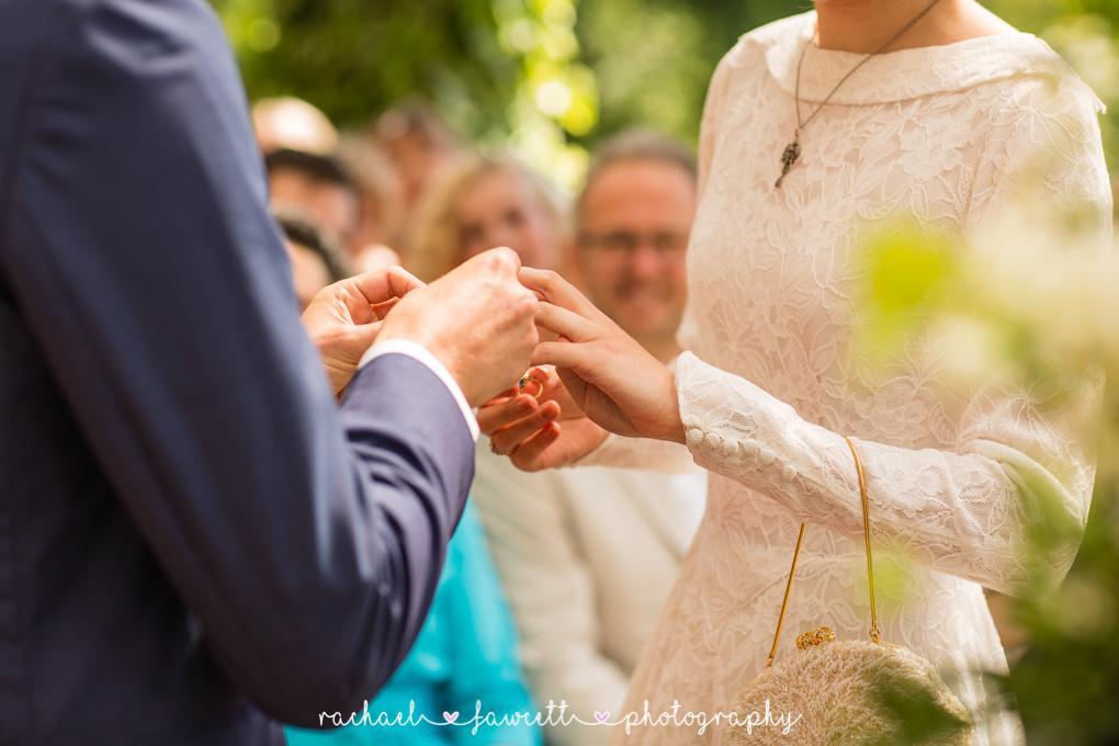 Meriel and Max Wedding 139