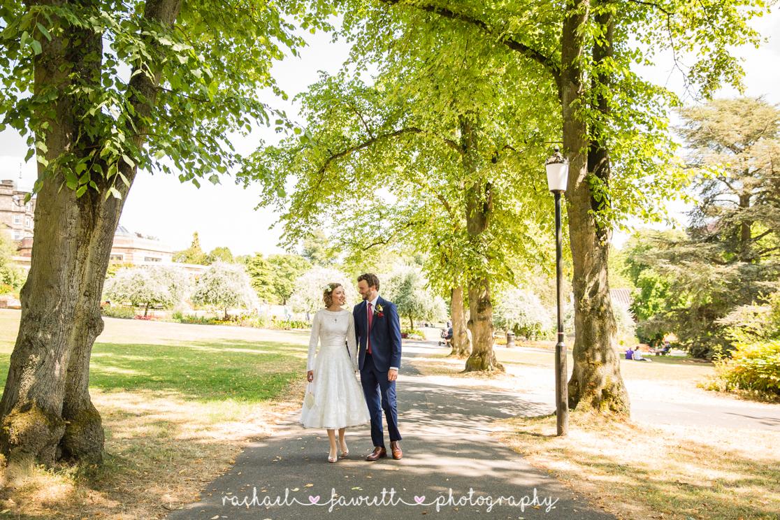 Meriel and Max Wedding 241