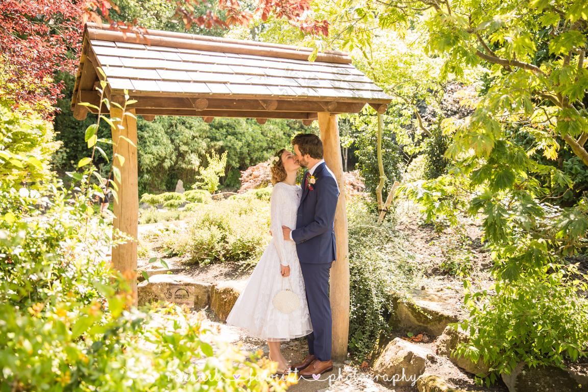 Meriel and Max Wedding 264