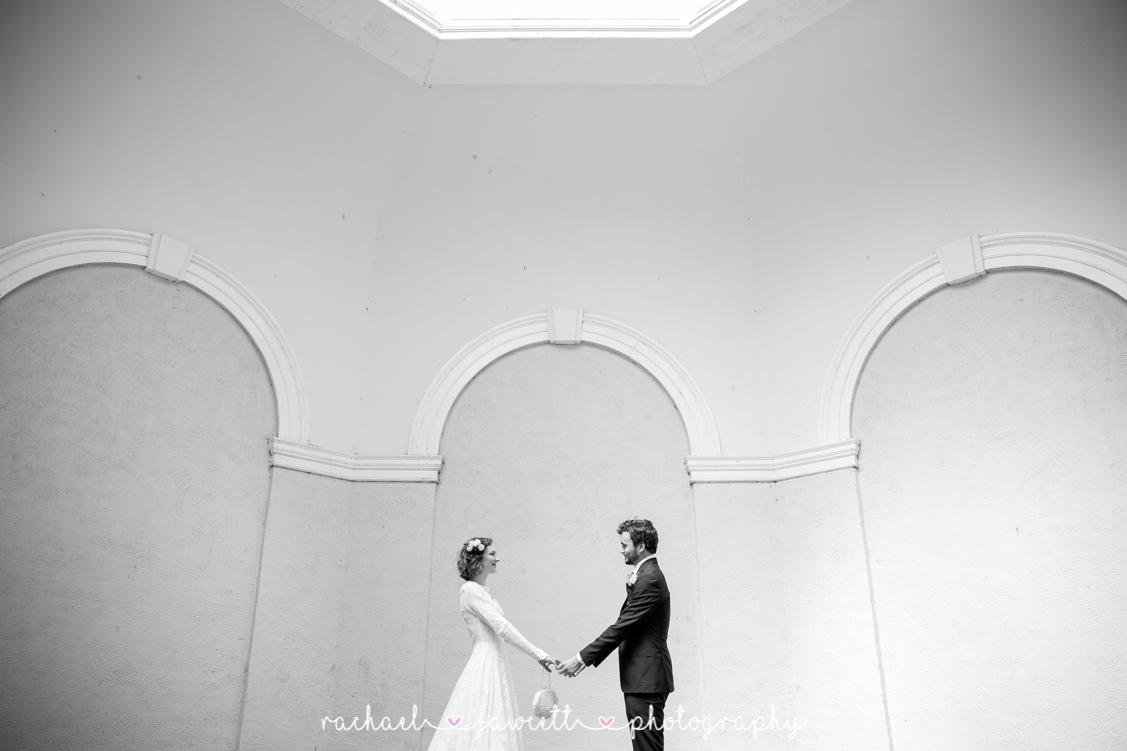 Meriel and Max Wedding 323