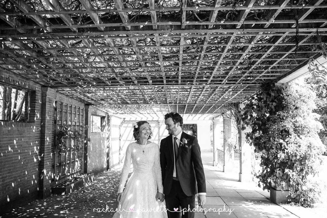 Meriel and Max Wedding 325