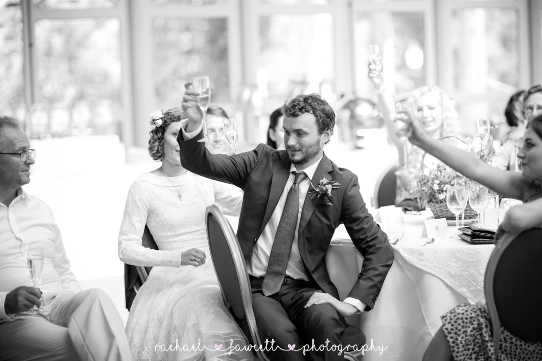 Meriel and Max Wedding 559