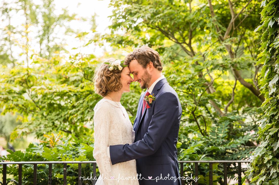 Meriel and Max Wedding 617