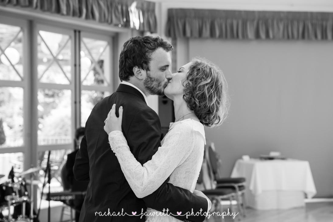 Meriel and Max Wedding 736