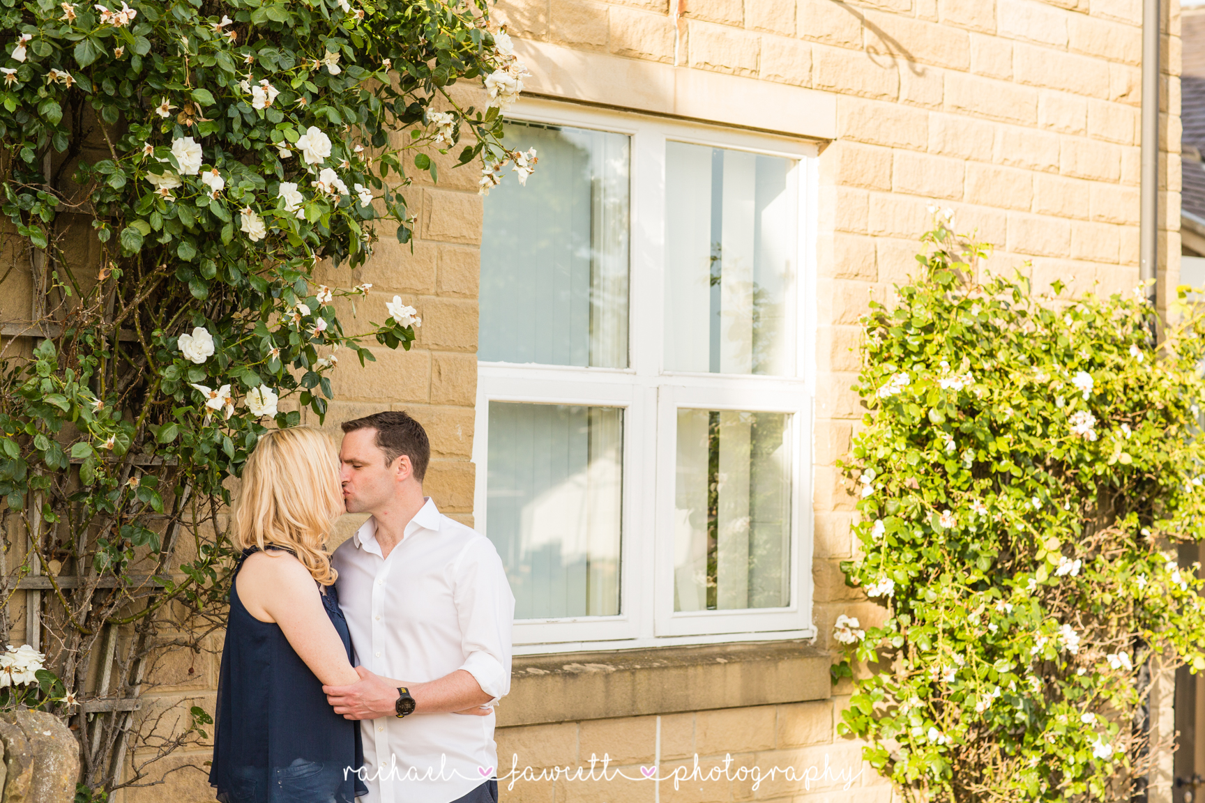 Dawn and Rob 159
