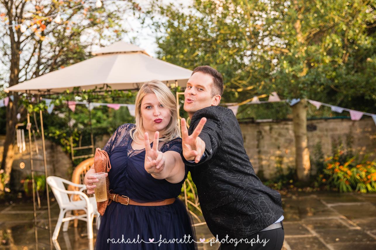 Rachael and Matt 671