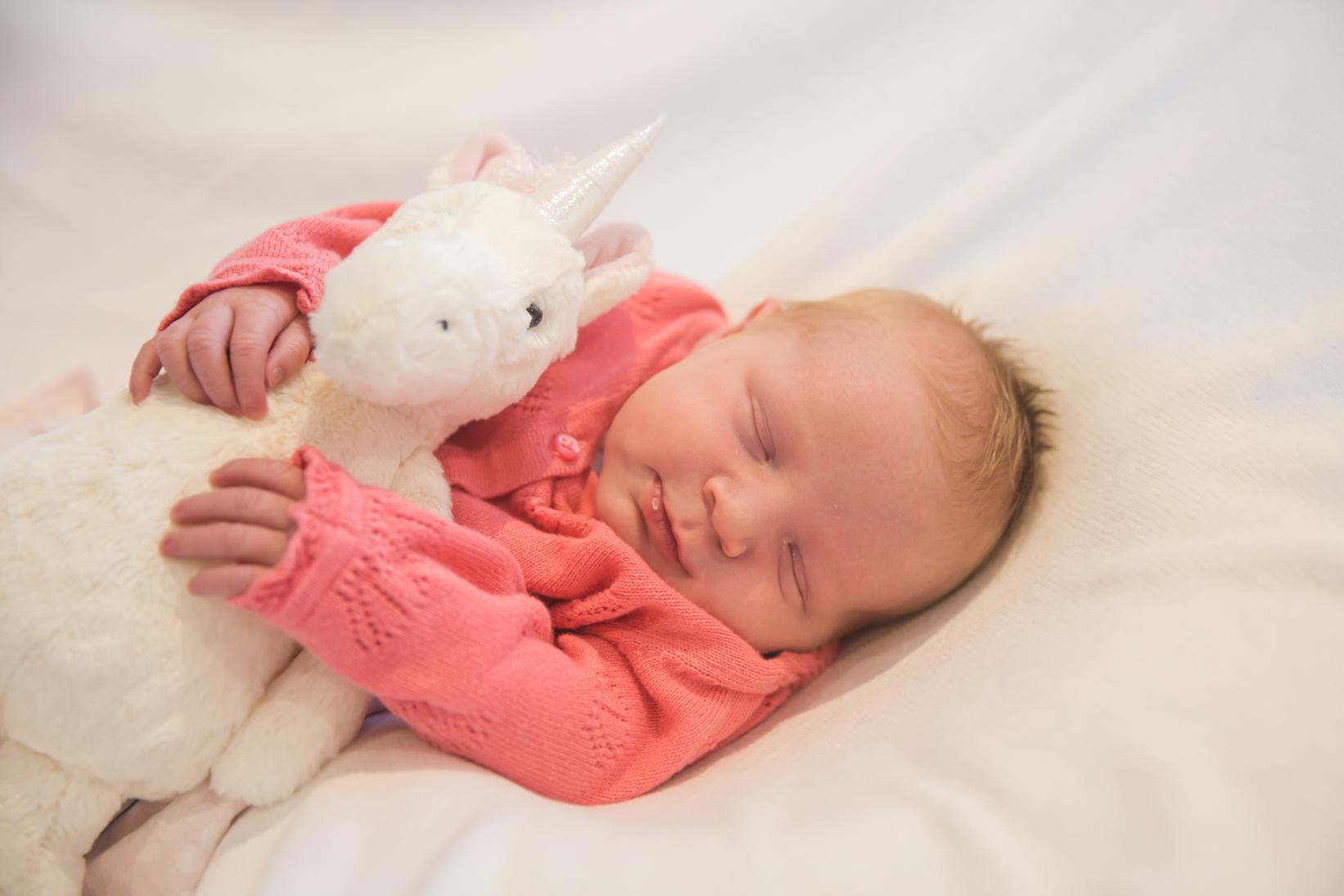 Grace Newborn