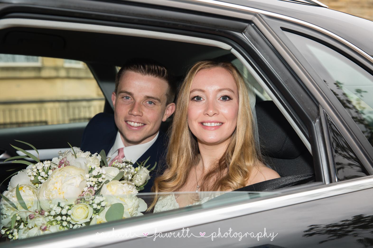 Rachael and Chris 190