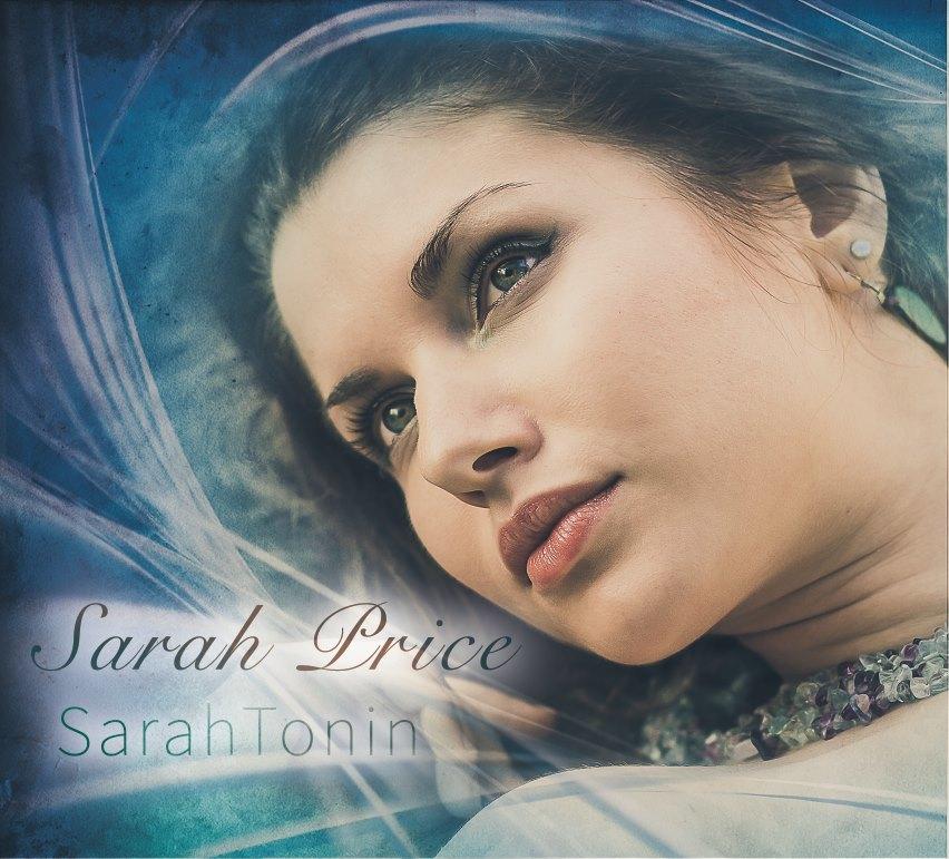 SarahTonin 2015